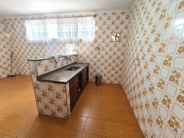 Alugar Casa / em Bairros em Sorocaba R$ 2.500,00 - Foto 11