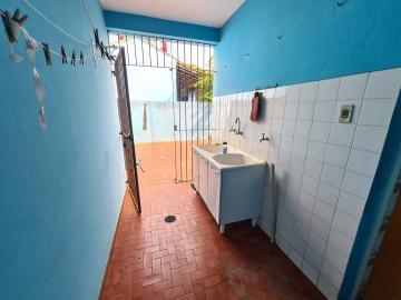Alugar Casa / em Bairros em Sorocaba R$ 2.500,00 - Foto 12