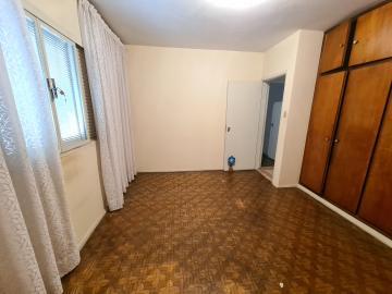 Alugar Casa / em Bairros em Sorocaba R$ 2.500,00 - Foto 15