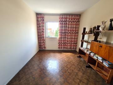 Alugar Casa / em Bairros em Sorocaba R$ 2.500,00 - Foto 16
