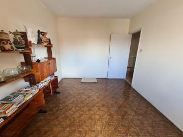 Alugar Casa / em Bairros em Sorocaba R$ 2.500,00 - Foto 17