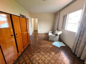 Alugar Casa / em Bairros em Sorocaba R$ 2.500,00 - Foto 20