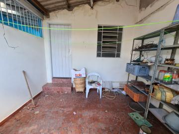 Alugar Casa / em Bairros em Sorocaba R$ 2.500,00 - Foto 24