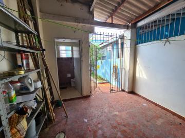 Alugar Casa / em Bairros em Sorocaba R$ 2.500,00 - Foto 25