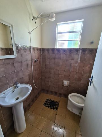 Alugar Casa / em Bairros em Sorocaba R$ 2.500,00 - Foto 26