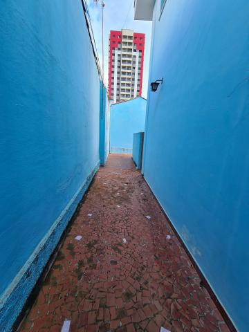 Alugar Casa / em Bairros em Sorocaba R$ 2.500,00 - Foto 27