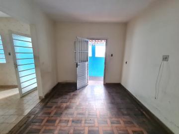 Alugar Casa / em Bairros em Sorocaba R$ 2.500,00 - Foto 29