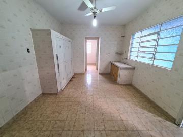 Alugar Casa / em Bairros em Sorocaba R$ 2.500,00 - Foto 32