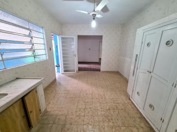 Alugar Casa / em Bairros em Sorocaba R$ 2.500,00 - Foto 33