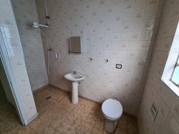Alugar Casa / em Bairros em Sorocaba R$ 2.500,00 - Foto 35