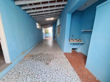 Alugar Casa / em Bairros em Sorocaba R$ 2.500,00 - Foto 37