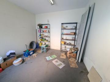 Alugar Casa / em Bairros em Sorocaba R$ 2.500,00 - Foto 38