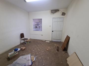 Alugar Casa / em Bairros em Sorocaba R$ 2.500,00 - Foto 40