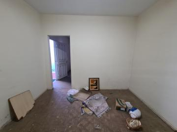 Alugar Casa / em Bairros em Sorocaba R$ 2.500,00 - Foto 41