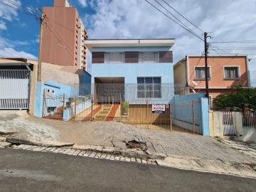 Alugar Casa / em Bairros em Sorocaba R$ 2.500,00 - Foto 1