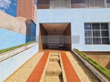Alugar Casa / em Bairros em Sorocaba R$ 2.500,00 - Foto 2