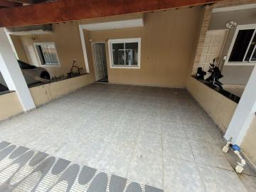 Alugar Casa / em Condomínios em Sorocaba R$ 1.200,00 - Foto 3