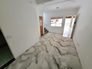 Alugar Casa / em Condomínios em Sorocaba R$ 1.200,00 - Foto 5