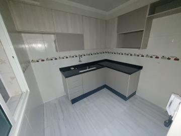 Alugar Casa / em Condomínios em Sorocaba R$ 1.200,00 - Foto 7