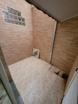 Alugar Casa / em Condomínios em Sorocaba R$ 1.200,00 - Foto 9