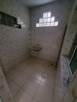 Alugar Casa / em Condomínios em Sorocaba R$ 1.200,00 - Foto 10