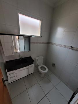 Alugar Casa / em Condomínios em Sorocaba R$ 1.200,00 - Foto 12