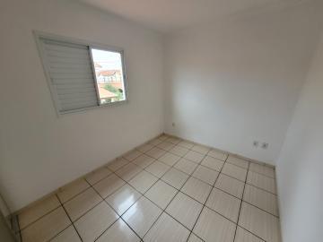 Alugar Casa / em Condomínios em Sorocaba R$ 1.200,00 - Foto 16
