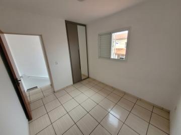 Alugar Casa / em Condomínios em Sorocaba R$ 1.200,00 - Foto 17
