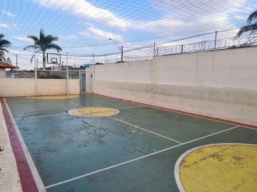 Alugar Casa / em Condomínios em Sorocaba R$ 1.200,00 - Foto 18