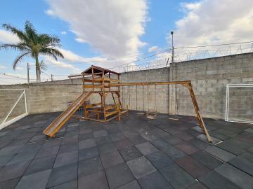 Alugar Casa / em Condomínios em Sorocaba R$ 1.200,00 - Foto 19