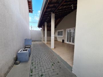 Alugar Casa / em Condomínios em Sorocaba R$ 1.200,00 - Foto 21