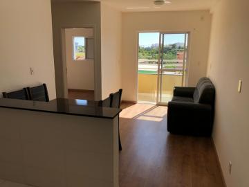 Votorantim Parque Bela Vista Apartamento Locacao R$ 1.800,00 Condominio R$312,00 2 Dormitorios 2 Vagas