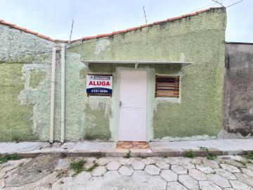 Alugar Casas / em Bairros em Votorantim R$ 850,00 - Foto 1