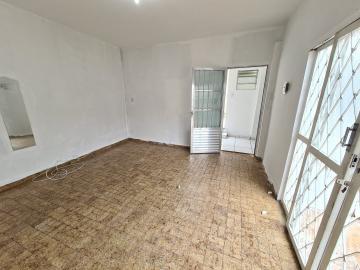 Alugar Casas / em Bairros em Votorantim R$ 850,00 - Foto 3