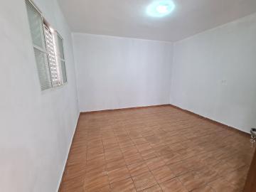 Alugar Casas / em Bairros em Votorantim R$ 850,00 - Foto 4