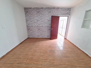 Alugar Casas / em Bairros em Votorantim R$ 850,00 - Foto 5