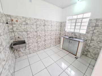 Alugar Casas / em Bairros em Votorantim R$ 850,00 - Foto 6