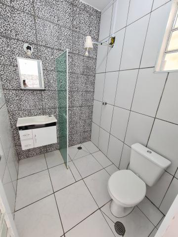 Alugar Casas / em Bairros em Votorantim R$ 850,00 - Foto 7
