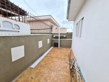 Alugar Casas / em Bairros em Votorantim R$ 850,00 - Foto 8