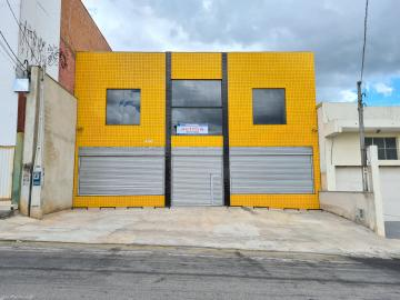 Sorocaba Conjunto Habitacional Julio de Mesquita Filho Comercial Locacao R$ 7.000,00