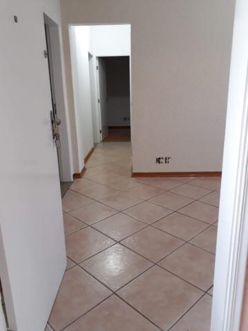 Comprar Apartamento / Padrão em Sorocaba R$ 190.000,00 - Foto 2