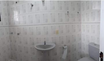 Comprar Apartamento / Padrão em Sorocaba R$ 190.000,00 - Foto 4