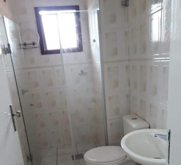 Comprar Apartamento / Padrão em Sorocaba R$ 190.000,00 - Foto 7