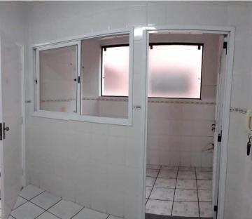 Comprar Apartamento / Padrão em Sorocaba R$ 190.000,00 - Foto 8
