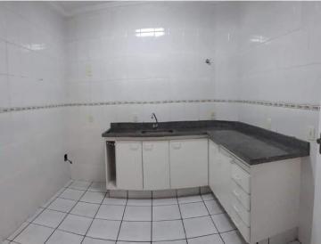 Comprar Apartamento / Padrão em Sorocaba R$ 190.000,00 - Foto 9