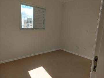 Comprar Apartamento / Padrão em Sorocaba R$ 419.660,00 - Foto 10