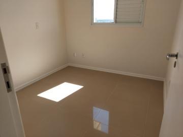 Comprar Apartamento / Padrão em Sorocaba R$ 419.660,00 - Foto 11
