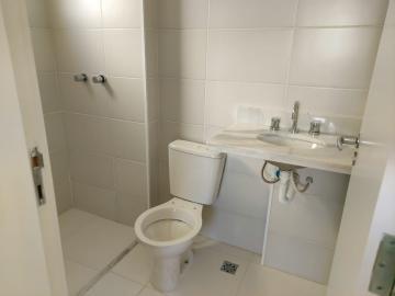 Comprar Apartamento / Padrão em Sorocaba R$ 419.660,00 - Foto 13