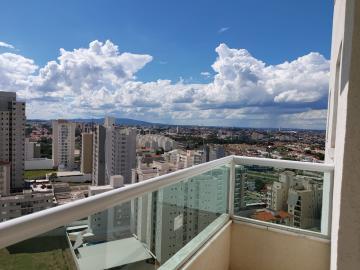 Comprar Apartamento / Padrão em Sorocaba R$ 419.660,00 - Foto 15