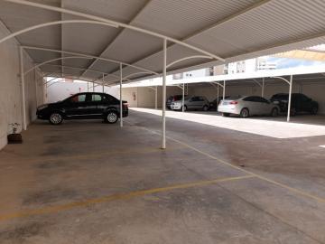 Comprar Apartamento / Padrão em Sorocaba R$ 419.660,00 - Foto 17